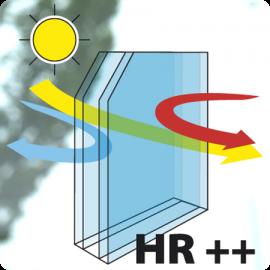 HR-plus-plus-Glas