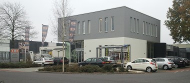 Showroom-kantoren-SVK