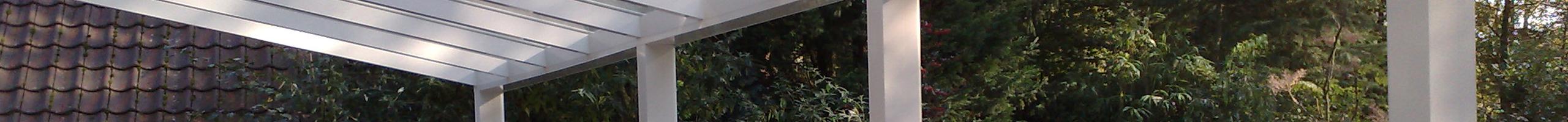veranda_banner