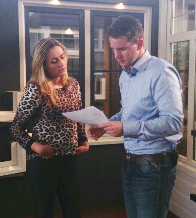 SVK te zien op RTL4