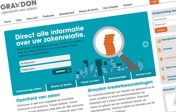 graydon-nederland1