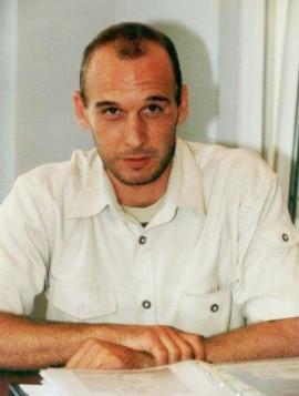 Rob Esser