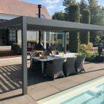 Pallazzo Lounge Helmond (1)