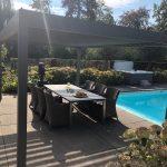 Pallazzo Lounge Helmond (16)