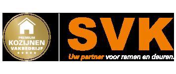 Svkbenelux.nl